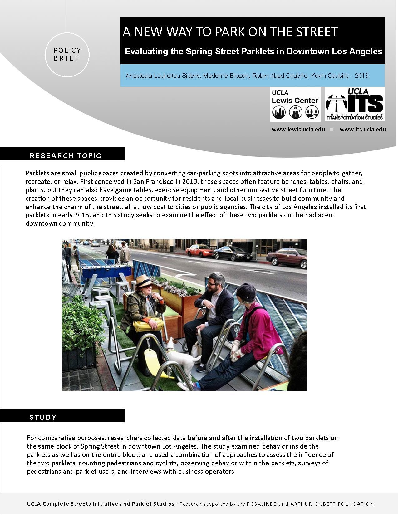 Policy Brief Thumbnail Image